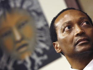 Patrice-Motsepe-homme-riche