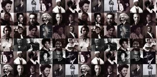 The National African American History Month, also known as the Black History Month, is a yearly celebration where everyone in the United States of America we recognize the main role the African Americans in history and celebrate the numerous achievements of the black Americans.