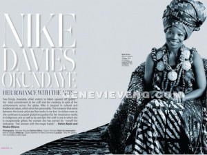 Genevieve-Magazine-March-2013-Nike-Okundaye21