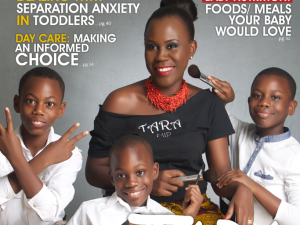 Motherhood-In-Style-Magazine-March-2013-Tara-Fela-Durotoye2