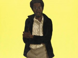 The-Hawk-Blah-Blah-Blah-Barkley-Hendricks
