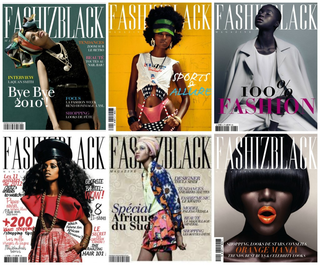cover fashionblack montage afrokanlife
