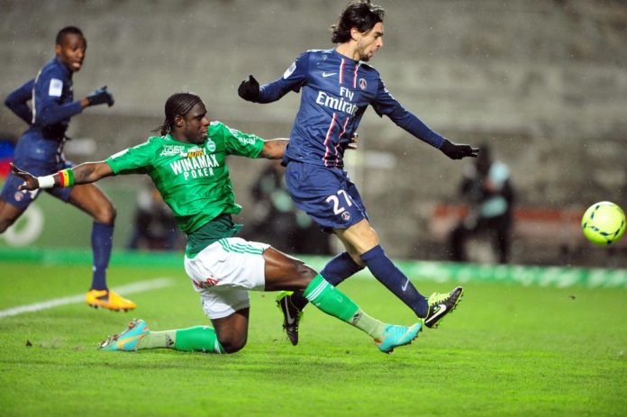 l-asse-empeche-le-psg-de-faire-le-grand-ecart-iconsport_jpt_170313_01_03,52503
