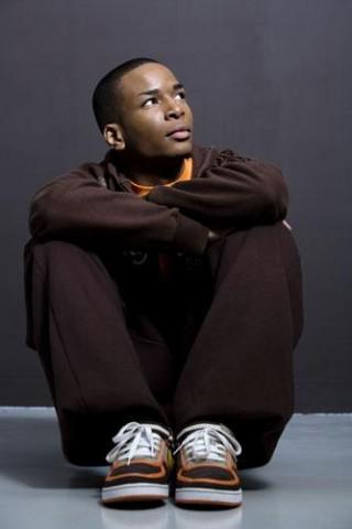 musician Djib Stanford