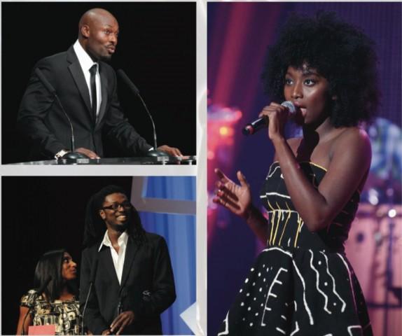 trophees-arts-afro-caribeens-mode-demploi-L-k0SaR_