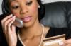black-credit-money-women-rate