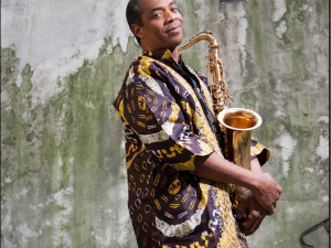 femi kuti 2