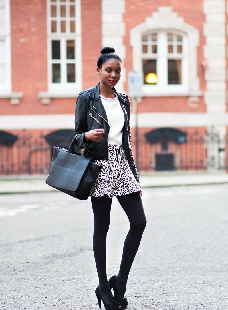 natasha bisous afrokanlife look 4