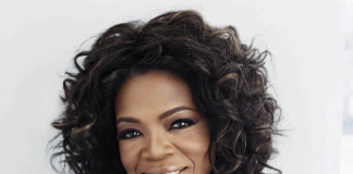 tips from oprah-winfrey
