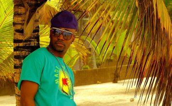 Coup de projecteur sur Marshall Dixon et son clip Carnaval