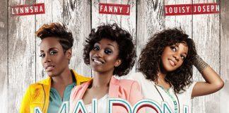 Cover-Maldon-BD-®SylvainGautier