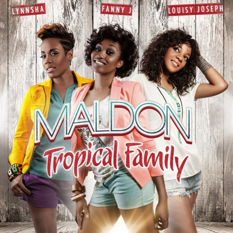 Concours Tropical Family