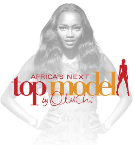 africa's next