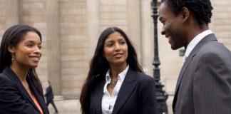 black-people-networking