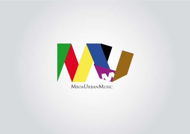 Mboa Urban Music