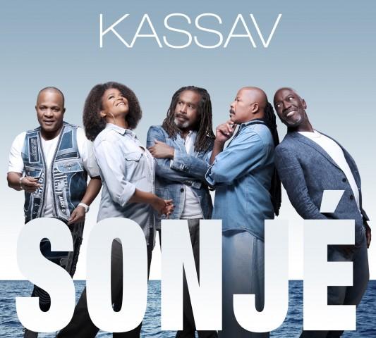 Kassav_coverHD