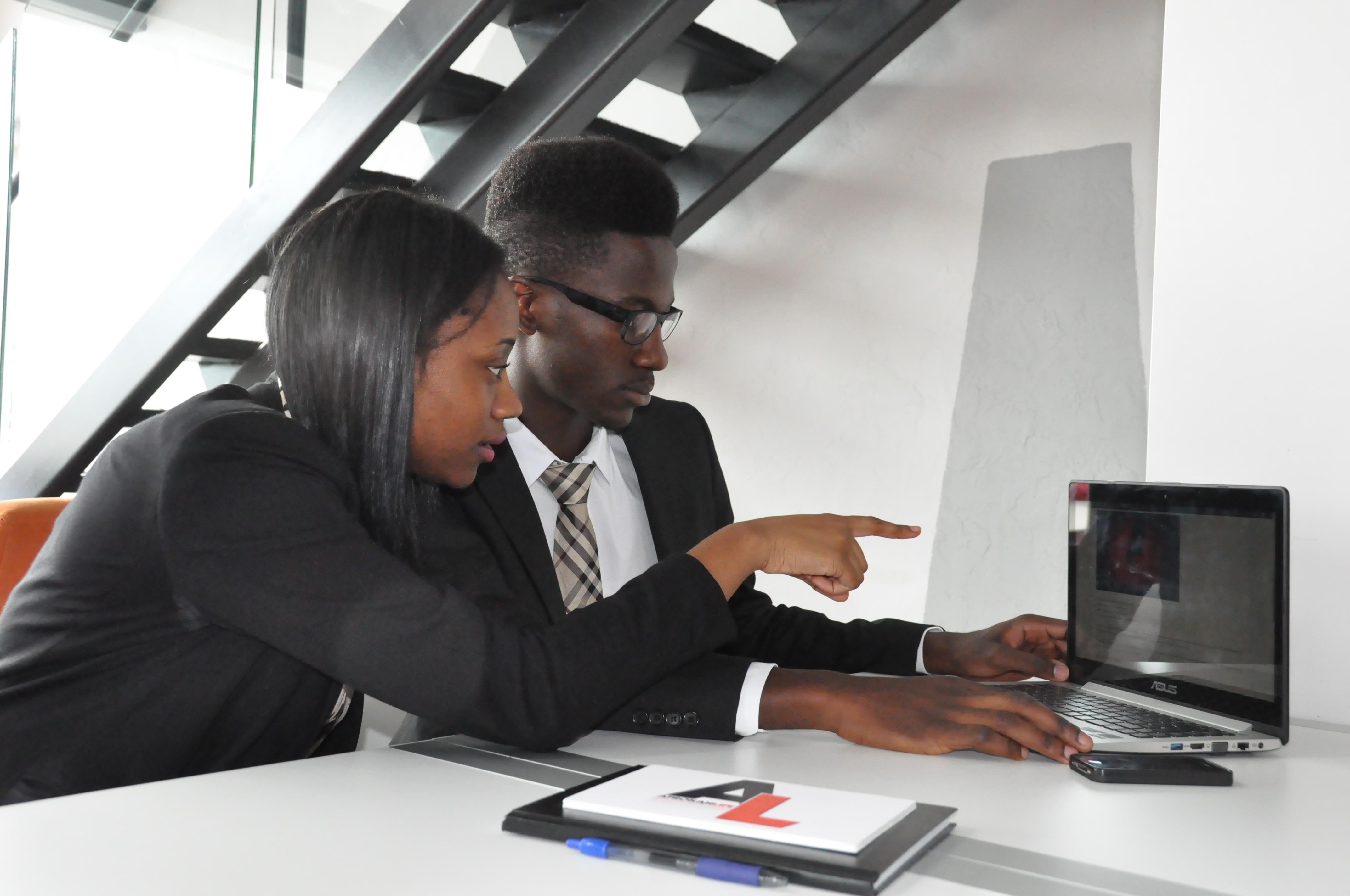 comment financer les entreprises africaines avec vc4africa