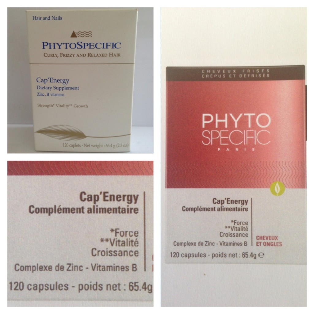 capenergy phytospecific