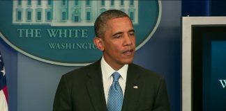 Comment la communauté afro-américaine interprète l'affaire Trayvon Martin selon Barack Obama