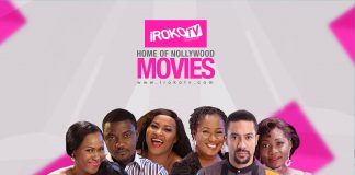 10 must-see movies on IrokoTv