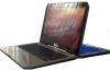 photo-sol-solar-powered-laptop