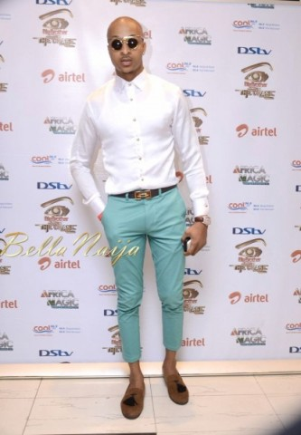 BN-Exclusive-Bevely-Melvins-Welcome-Back-Party-September-2013-BellaNaija-055-417x600