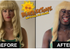 TheCoddettProject-BlackertoneASuperiorSuntanLotion680