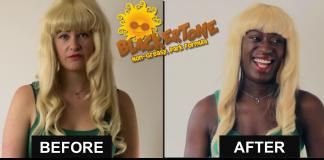 TheCoddettProject-BlackertoneASuperiorSuntanLotion680