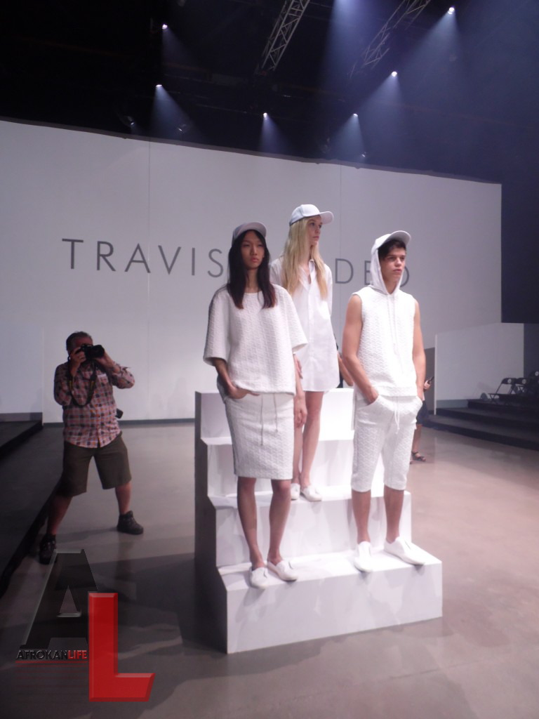 Travis-Taddeo-white-768x1024