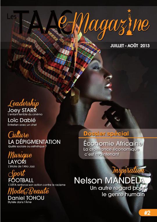 Trophees Arts Afro Caribéens 4