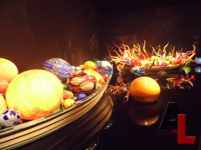 chihuly expo 1