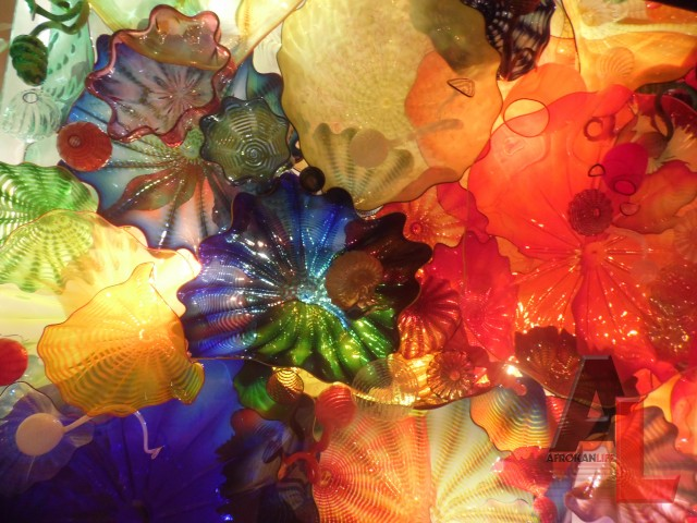 chihuly expo 3