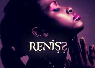 reniss