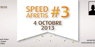 speed afretis 3