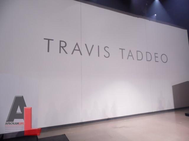 travis-taddeo