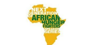 youth innovators hunger fighter