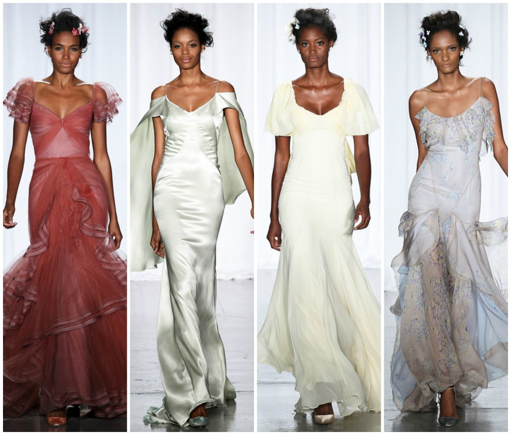zac posen new york fashion week
