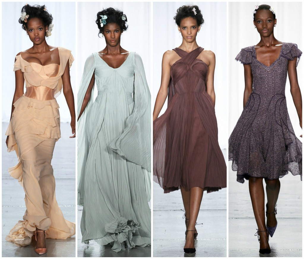 zac posen ny fashion week 2