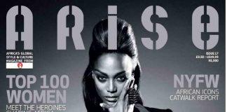 magazine de la femme africaine, femme antillaise, femme noire, femme black, femme afro. Magazine féminin et magazine ethnique pour les femmes.