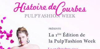 Pulp'Fashion Week