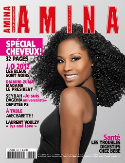 Amina_(magazine)_September_2012_cover