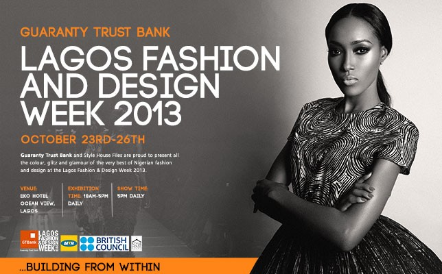 GTBank-LFDW-Visual-644x400