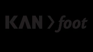 KAN_foot 2