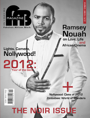 The-Noir-Issue