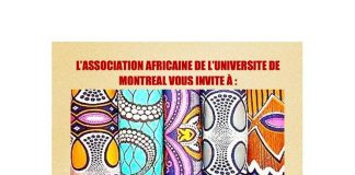 association congo week