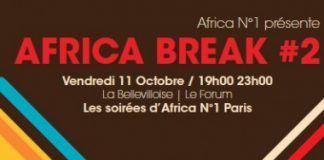 l_africabreak2-flyer