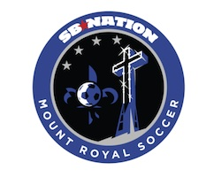 mtroyalsoccer