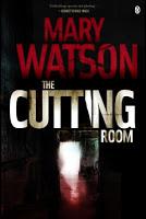 Cutting Room_2