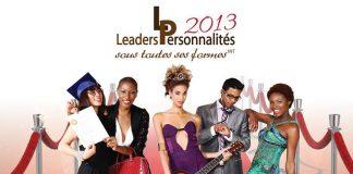 Leaders et Personnalités