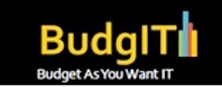 YourBudgIT